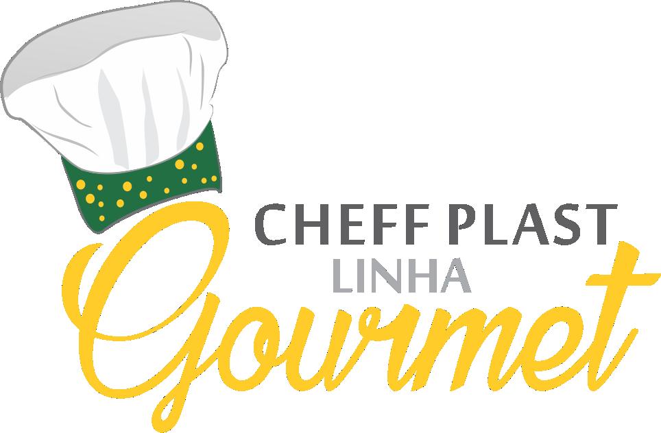 logo cheffplast